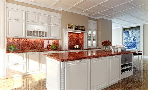 kitchens interior design kitchen inspiration