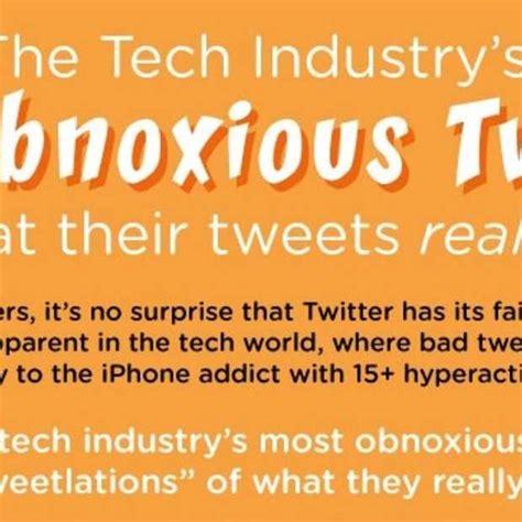 Tweeter Mobil Embassy Emt 03 de slechtste tweeters uit de technologische industrie