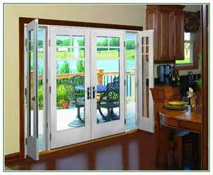Patio French Doors With Sidelights by Patio French Doors With Sidelights Http Longviews Tv