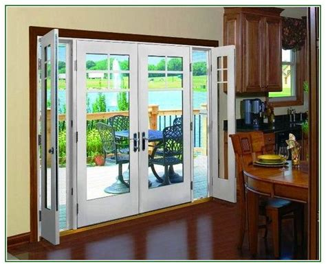 patio doors with sidelights http longviews tv
