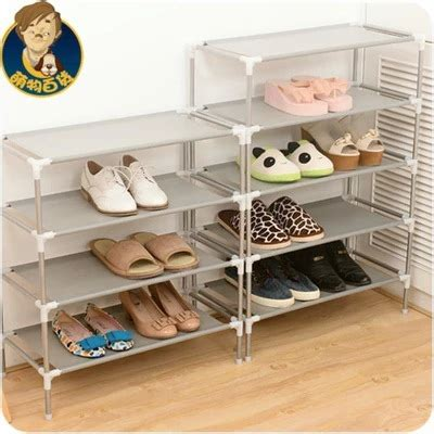 commercial shoe storage buy wholesale commercial shoe racks from china