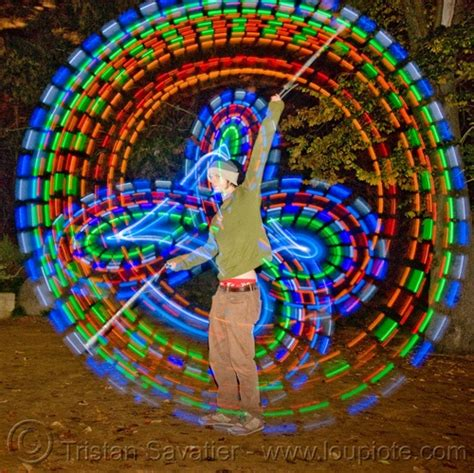 b toys light me to the moon 15 best images about poi on glow spinning