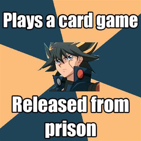 Yugi Meme - yu gi oh memes related keywords yu gi oh memes long