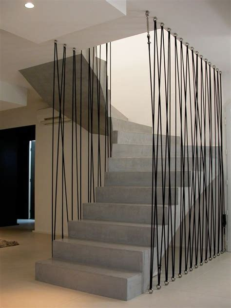 foyer guard 15 beautiful foyer living room divider ideas trappor