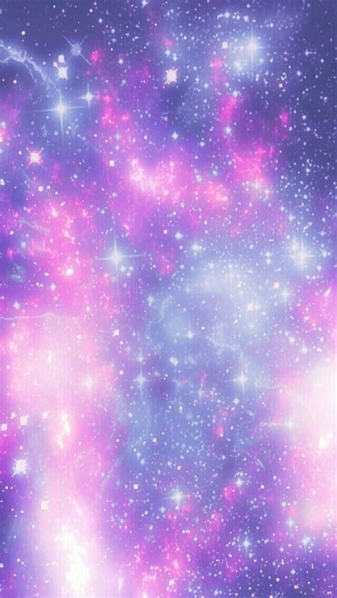 wallpaper galaxy cute page 2 for querydesigns and iphone cute backgrounds tumblr