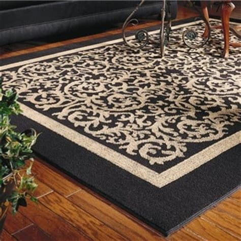 factory outlet rugs carpet factory outlet 10 photos carpeting yorkville new york ny reviews yelp