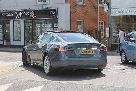 Tesla Motors Uk Tesla Uk Updates