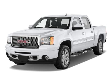 how to learn everything about cars 2009 gmc yukon interior lighting 2009 gmc sierra reviews and rating motortrend