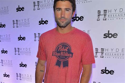 brody jenner tattoos embarrassing fails photos brody jenner