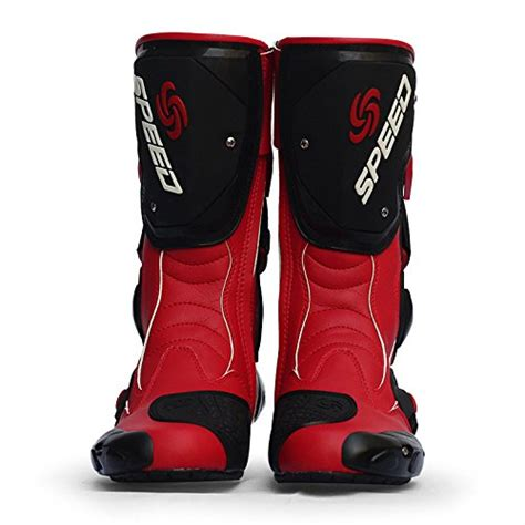 mens dirt bike boots mens dirt bike motocross boots motorcycle superstore