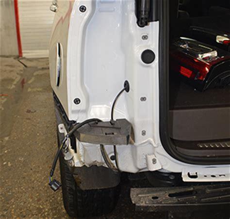 auto electrical repair auto electrical repair in elizabeth nj barry s auto
