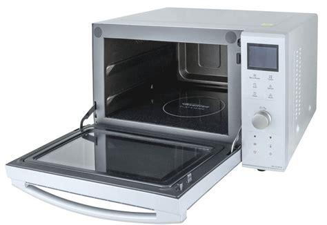 Oven Merk Panasonic panasonic nn df385mepg combi magnetron vrijstaand nu 219