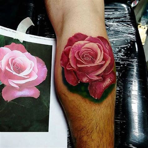 color realism color realism tattoos gallery 2 inkaholik tattoos and