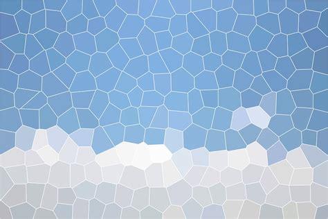 mosaic pattern background free illustration mosaic background structure free