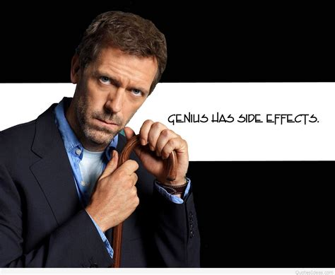 house md house md quotes images and photos