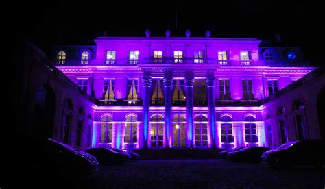 illuminazione architetturale illuminazione architetturale