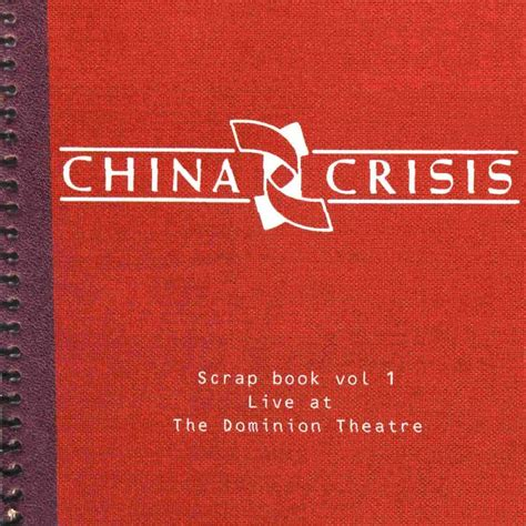 china s crisis of success books 1000 images about album china crisis on