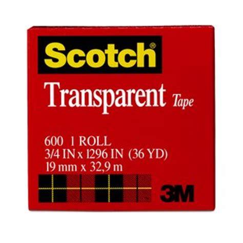 Sale Lem Uhu Stick 40 Gr scotch 600 3 4in x 1296in transparan
