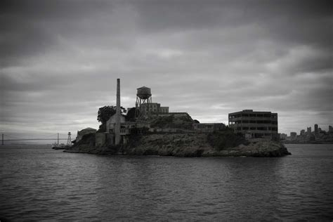 alcatraz tours and sightseeing cruises from san francisco