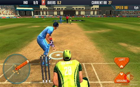 the best cricket top 5 cricket for android in 2015