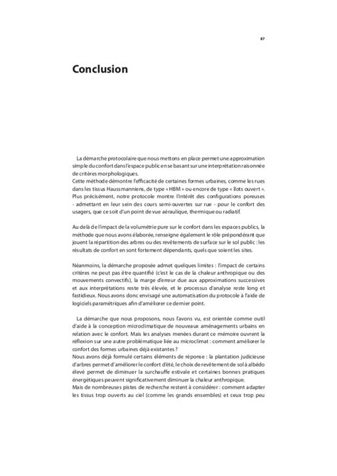 diploma thesis abstract dissertation of degree abstract