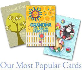 Most Popular Birthday Cards Paper Greeting Cards For Martin Luther King Day Tu B