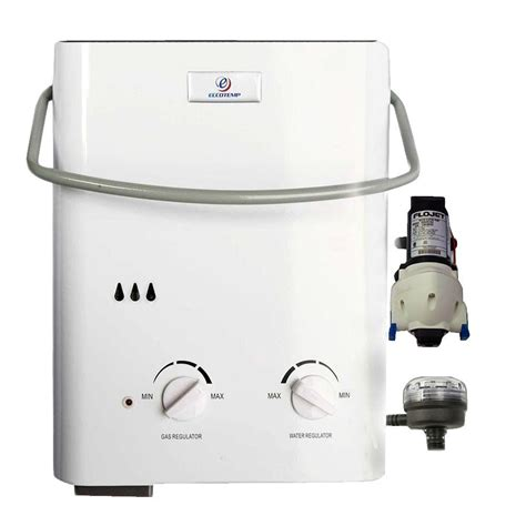40 gallon water heater wiring diagram water heater