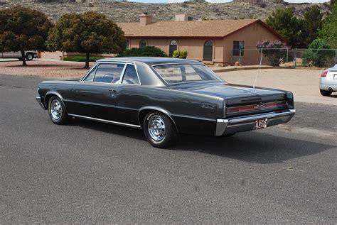 books on how cars work 1964 pontiac gto transmission control 1964 pontiac tempest gto expert auto appraisals