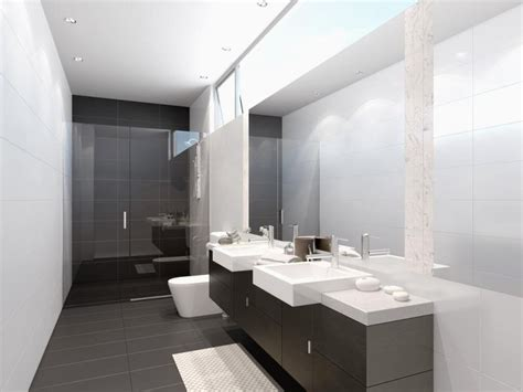 28 best of modern ensuite bathroom ideas jose style and