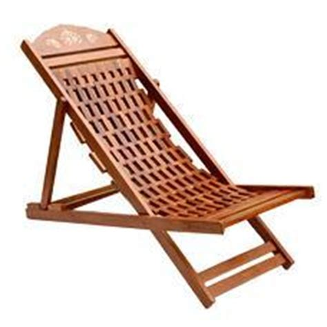 Easy Chair India by Wooden Crafted Easy Chair In Saharanpur Uttar Pradesh