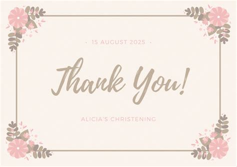 Communion Thank You Cards Templates by Index Of Cdn 13 2010 67