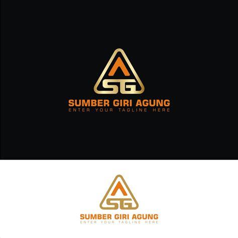 design logo perusahaan kontraktor gallery desain logo dan stationary untuk perusahaan kontra