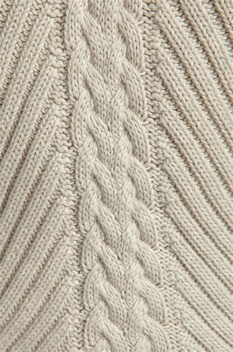 Hemp Weaving Patterns - 268 best trico images on knits knitting