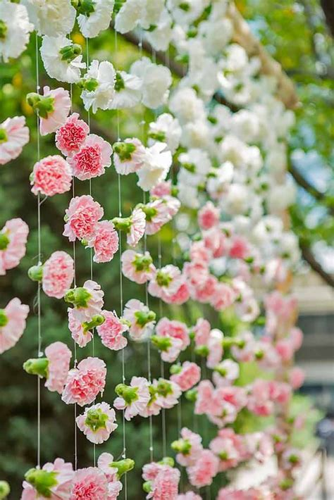 floral decoration 17 best ideas about wedding flower decorations on