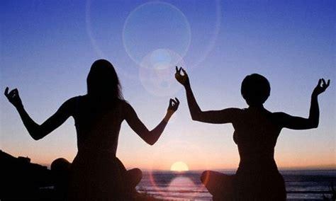 dark side  meditation  mindfulness treatment