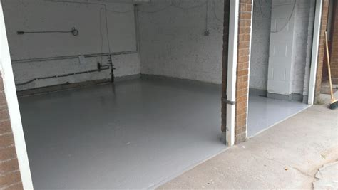 garage floor paint leyland 28 images garage floor paint toolstation 28 images garage garage