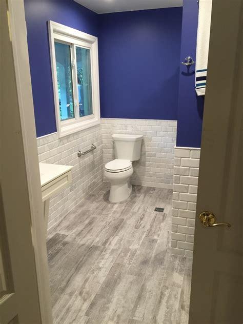 how to install bathtub grab bars on the jobsite installing shower grab bars youtube grab bar guys inc south florida