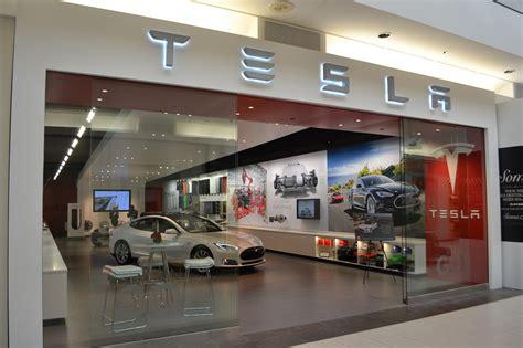 tesla dealership tesla direct sales legislation dies in connecticut gas 2