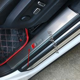 Audi Q5 Accessories Audi Q5 Accessories Audi Q5 Accessories For Sale