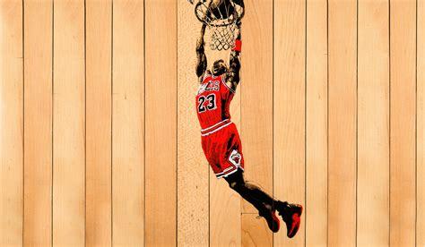 wallpaper iphone 5 jordan michael jordan chicago bulls nba basketball red boards