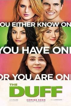 love addict film complet 1080p regarder the duff 2015 en streaming vf papystreaming