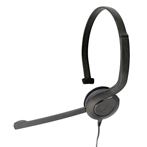 Headset Samsung Chat chat headset ps4 alkosto tienda
