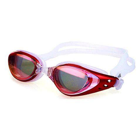 Kacamata Renang Anak Anak Anti Fog Dan Topi Renang kacamata renang anti fog anak dan dewasa