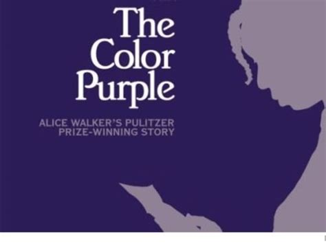 the color purple book source what quot color purple quot character are you playbuzz