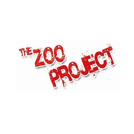 zoo project the zoo project tickets 2018