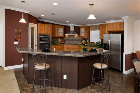 images of interior manufactured homes studio design