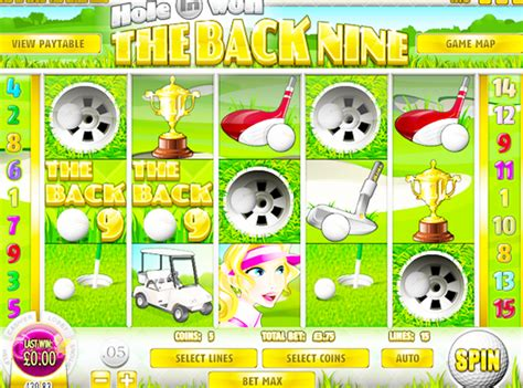 Win Real Cash Instantly - get free spins on slots win real money on online casinos