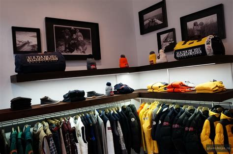 glamshops ro visual merchandising shop design shop glamshops ro visual merchandising shop design shop