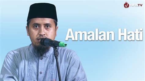 film remaja muslim essay film islami remaja