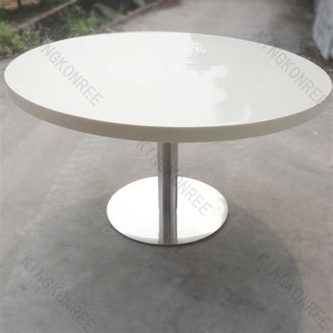 6 top notch corian dining table estateregional com